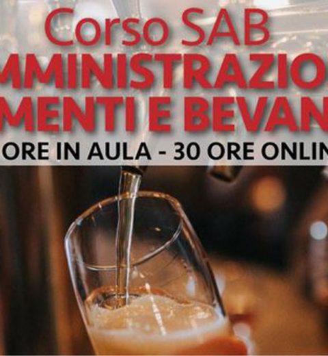 Corso SAB ex REC News