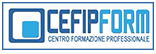 logo home page cefip form 2021